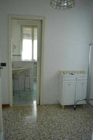 Appartamento in vendita a Forlì, Due Giugno, Con giardino, 80 mq - Foto 13