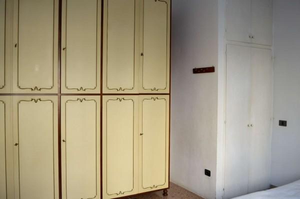 Appartamento in vendita a Forlì, Due Giugno, Con giardino, 80 mq - Foto 15