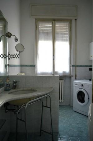 Appartamento in vendita a Forlì, Due Giugno, Con giardino, 80 mq - Foto 12