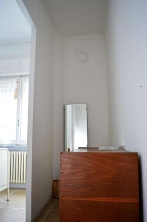 Appartamento in vendita a Forlì, Due Giugno, Con giardino, 80 mq - Foto 7