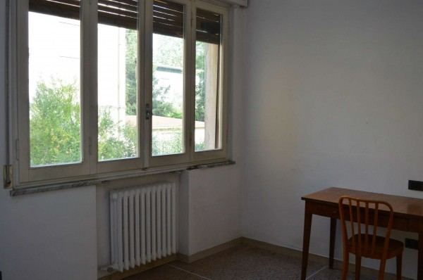 Appartamento in vendita a Forlì, Due Giugno, Con giardino, 80 mq - Foto 17