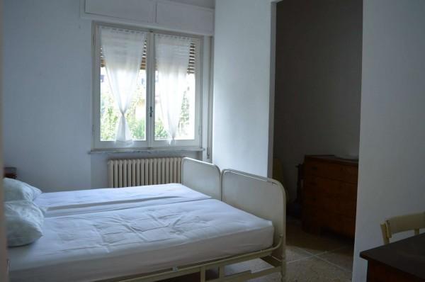 Appartamento in vendita a Forlì, Due Giugno, Con giardino, 80 mq - Foto 9