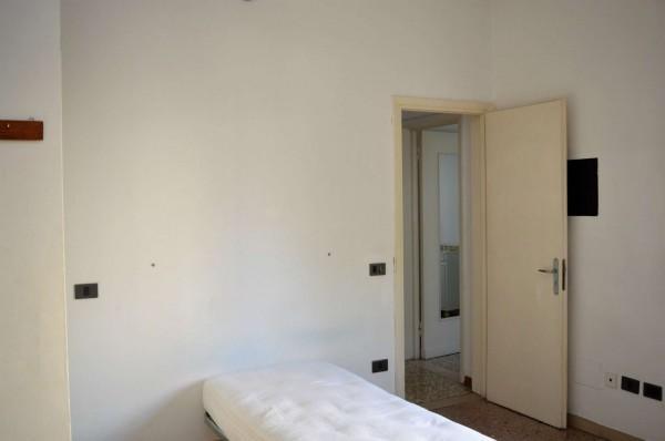 Appartamento in vendita a Forlì, Due Giugno, Con giardino, 80 mq - Foto 14