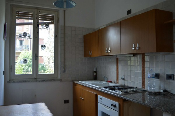 Appartamento in vendita a Forlì, Due Giugno, Con giardino, 80 mq - Foto 19