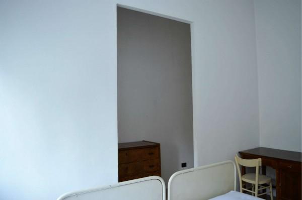 Appartamento in vendita a Forlì, Due Giugno, Con giardino, 80 mq - Foto 8