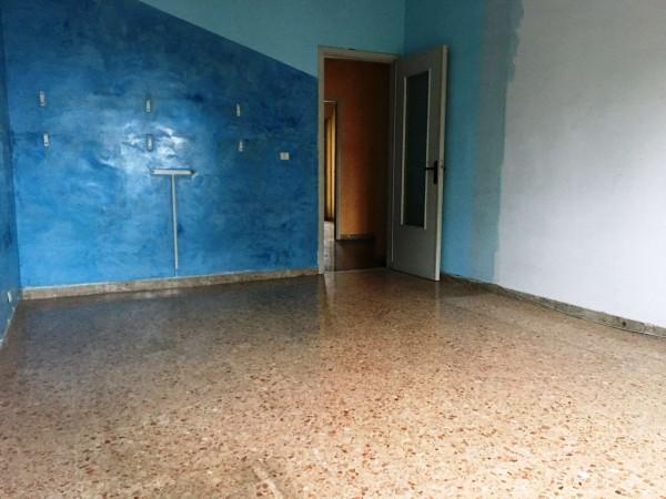 Appartamento in vendita a Torino, Borgo Vittoria, 85 mq - Foto 10
