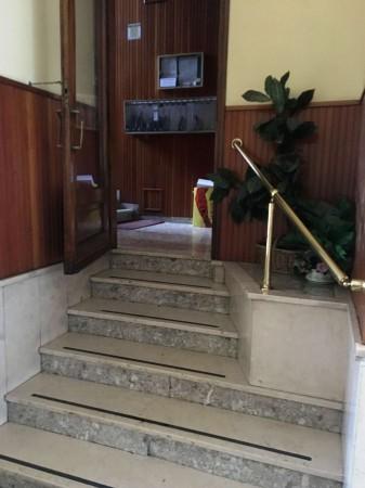 Appartamento in vendita a Torino, Borgo Vittoria, 85 mq - Foto 22