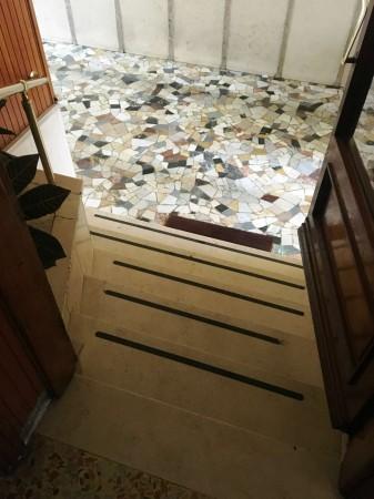 Appartamento in vendita a Torino, Borgo Vittoria, 85 mq - Foto 21