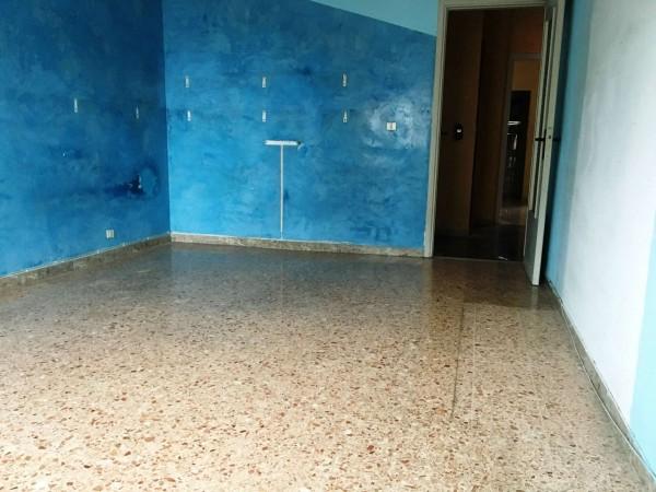 Appartamento in vendita a Torino, Borgo Vittoria, 85 mq - Foto 11
