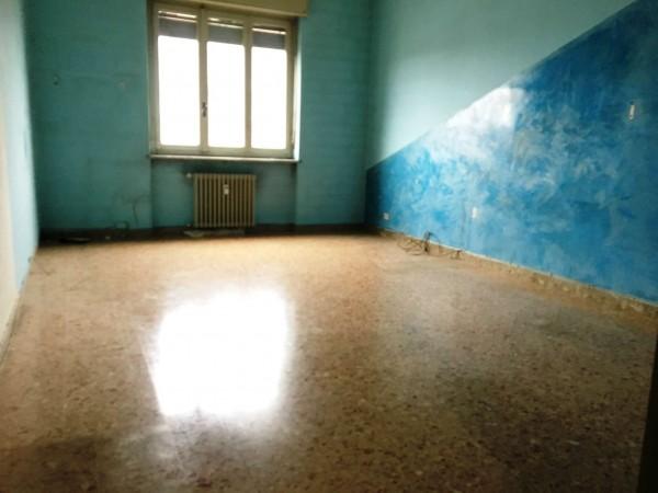 Appartamento in vendita a Torino, Borgo Vittoria, 85 mq - Foto 9