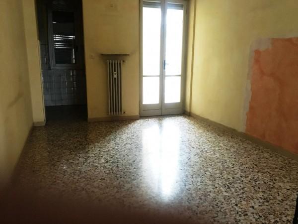 Appartamento in vendita a Torino, Borgo Vittoria, 85 mq - Foto 15