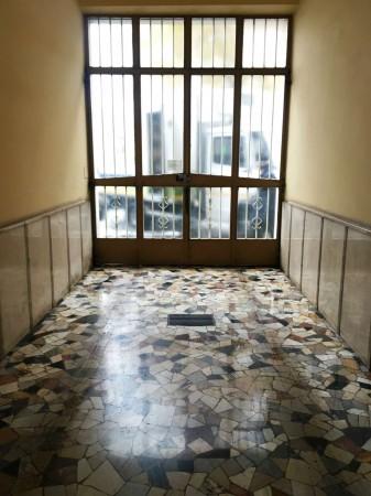 Appartamento in vendita a Torino, Borgo Vittoria, 85 mq - Foto 23