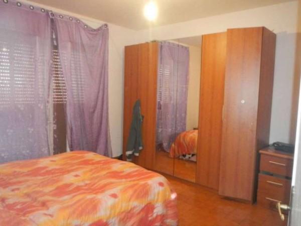 Appartamento in vendita a Roma, Monte Spaccato, Arredato, 85 mq - Foto 4