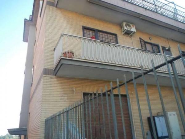 Appartamento in vendita a Roma, Monte Spaccato, Arredato, 85 mq - Foto 6