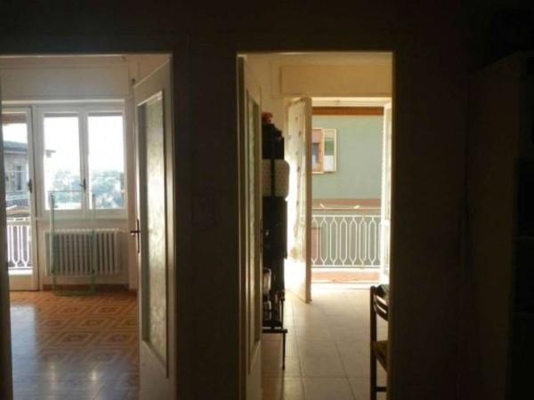Appartamento in vendita a Roma, Monte Spaccato, Arredato, 85 mq - Foto 2