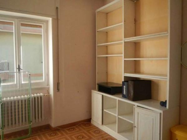 Appartamento in vendita a Roma, Monte Spaccato, Arredato, 85 mq - Foto 1