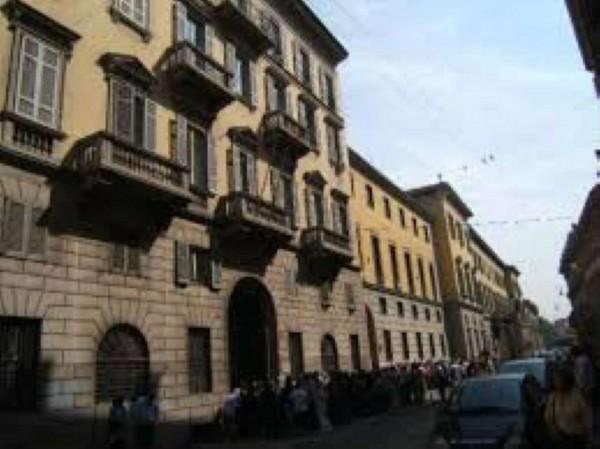 Appartamento in affitto a Milano, Brera, 400 mq - Foto 4