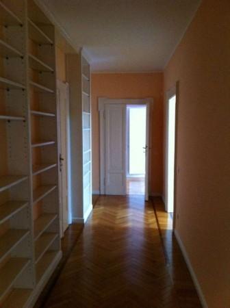 Appartamento in affitto a Milano, Brera, 400 mq - Foto 8