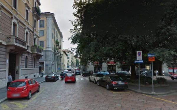 Appartamento in affitto a Milano, Brera, 400 mq - Foto 3