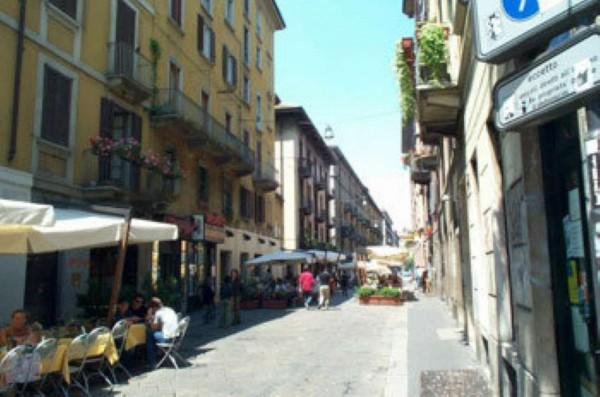 Appartamento in affitto a Milano, Brera, 400 mq - Foto 2