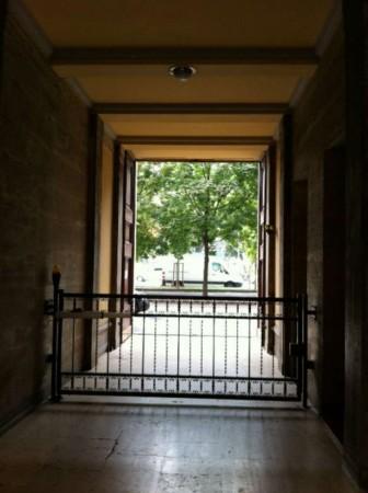 Appartamento in affitto a Milano, Brera, 400 mq - Foto 11