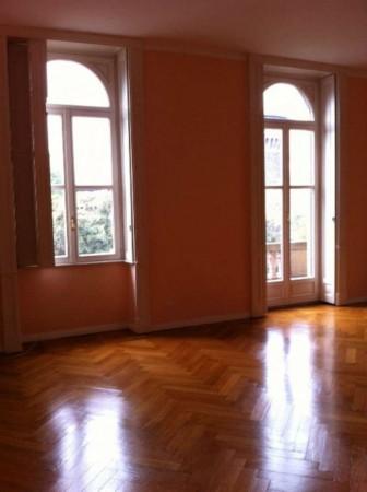Appartamento in affitto a Milano, Brera, 400 mq - Foto 12