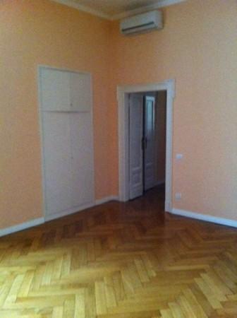 Appartamento in affitto a Milano, Brera, 400 mq - Foto 13