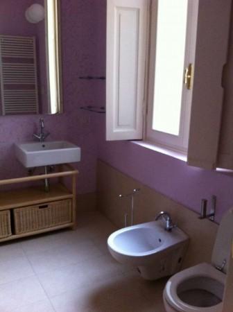 Appartamento in affitto a Milano, Brera, 400 mq - Foto 9