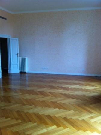 Appartamento in affitto a Milano, Brera, 400 mq - Foto 14