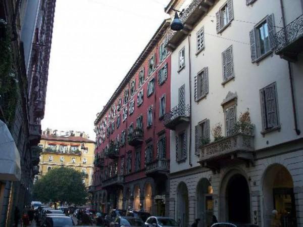 Appartamento in affitto a Milano, Brera, 400 mq - Foto 1