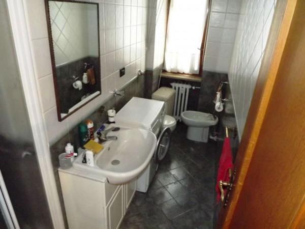 Appartamento in vendita a Torino, Centro, 140 mq - Foto 10