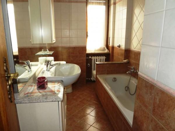 Appartamento in vendita a Torino, Centro, 140 mq - Foto 9