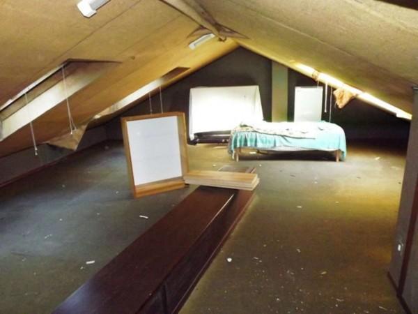 Appartamento in vendita a Torino, Centro, 140 mq - Foto 4