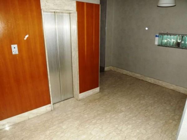 Appartamento in vendita a Torino, Centro, 140 mq - Foto 15