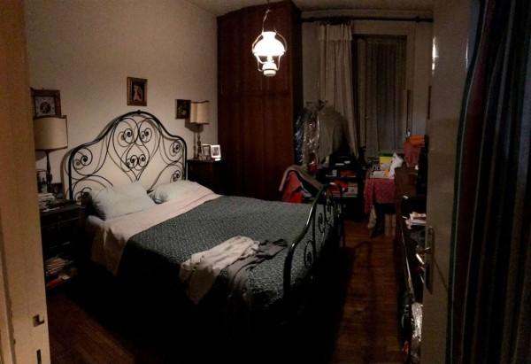Appartamento in vendita a Milano, Piazza Lima, 100 mq - Foto 3