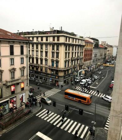 Appartamento in vendita a Milano, Piazza Lima, 100 mq