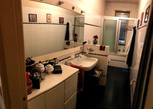 Appartamento in vendita a Milano, Piazza Lima, 100 mq - Foto 4