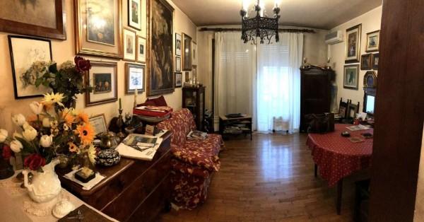 Appartamento in vendita a Milano, Piazza Lima, 100 mq - Foto 10