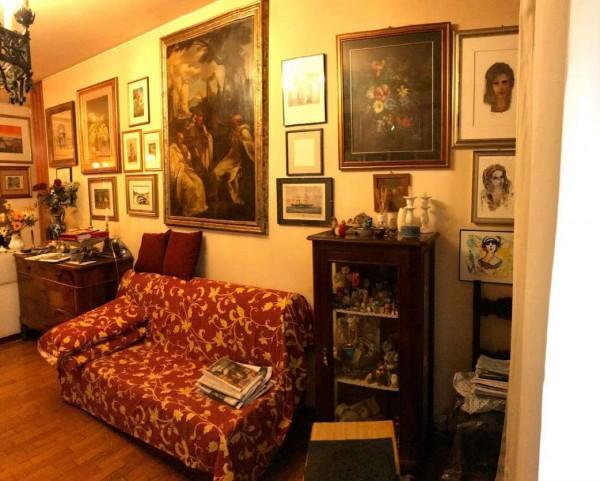 Appartamento in vendita a Milano, Piazza Lima, 100 mq - Foto 8