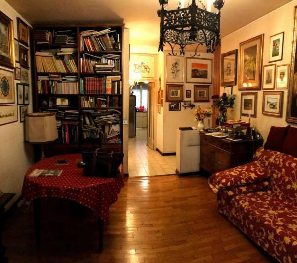 Appartamento in vendita a Milano, Piazza Lima, 100 mq - Foto 9