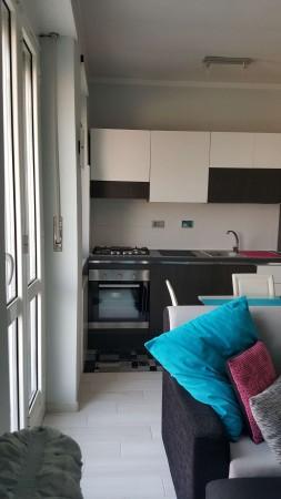 Appartamento in vendita a Torino, Arredato, 60 mq - Foto 3