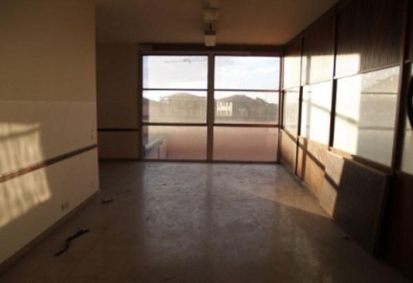 Ufficio in vendita a Novate Milanese, 750 mq - Foto 4