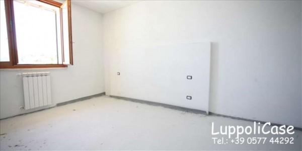 Appartamento in vendita a Monteriggioni, 110 mq - Foto 5