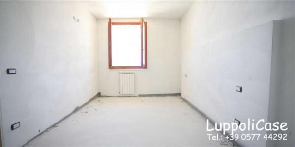 Appartamento in vendita a Monteriggioni, 110 mq - Foto 4