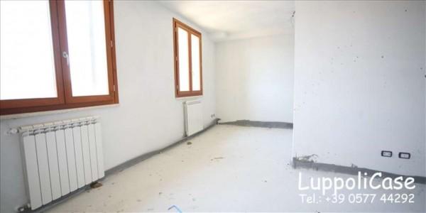 Appartamento in vendita a Monteriggioni, 110 mq - Foto 13