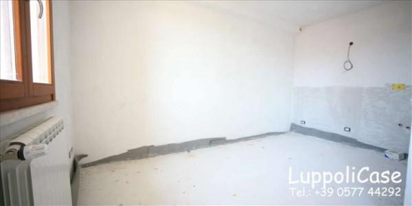 Appartamento in vendita a Monteriggioni, 110 mq - Foto 12
