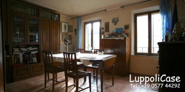 Appartamento in vendita a Siena, 126 mq - Foto 15