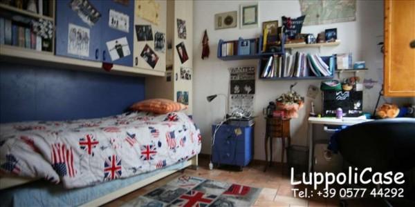 Appartamento in vendita a Siena, 126 mq - Foto 8