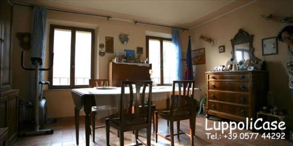 Appartamento in vendita a Siena, 126 mq - Foto 14
