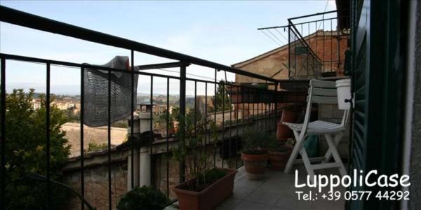 Appartamento in vendita a Siena, 126 mq - Foto 1